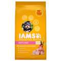 Small Product image of Iams ProActive Smart Puppy