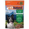 Small Product image of K9 Natural Lamb Feast