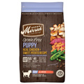 Small Product image of Merrick Puppy Real Chicken