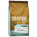 Small Product image of Now Fresh Grain Free Puppy