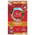 Small Product image of Purina ONE SmartBlend Chicken and Rice Formula