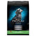 Small Product image of Purina Pro Plan Focus Small Breed Puppy