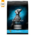 Small Product image of Purina Pro Plan Puppy Large Breed