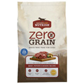Small Product image of Rachael Ray Nutrish Zero Grain Beef Potato Bison