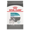 Small Product image of Royal Canin Joint and coat care