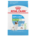 Small Product image of Royal Canin X SMALL PUPPY