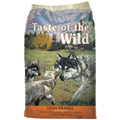 Small Product image of Taste of the Wild High Prairie Puppy Recipe
