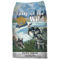 Small Product image of Taste of the Wild Pacific Stream Puppy Formula