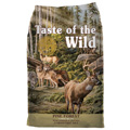 Small Product image of Taste of the Wild Pine Forest