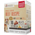 Small Product image of The Honest Kitchen Beef Recipe