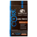 Small Product image of Wellness CORE Large Breed Original Formula