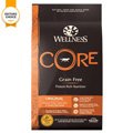 Small Product image of Wellness CORE Original Protein Rich Nutrition