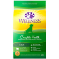 Small Product image of Wellness Complete Health Lamb and Barley Recipe