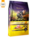 Small Product image of Zignature Turkey Editors choice