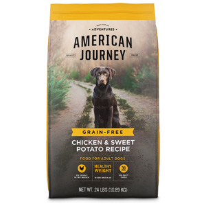 Product image of American Journey Healthy Weight