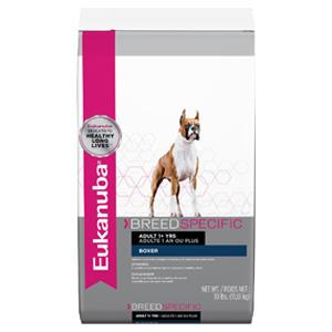 Product image of Eukanuba Boxer