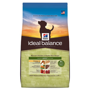 Product image of Hills Ideal Balance
