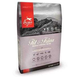 Product image of Orijen Fit & Trim