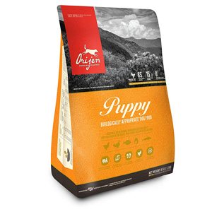 Product image of Orijen Puppy