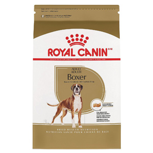 Product image of Royal Canin Boxer