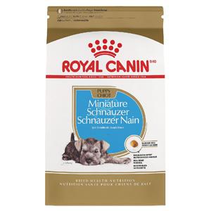 Product image of Royal Canin Miniature Schnauzer