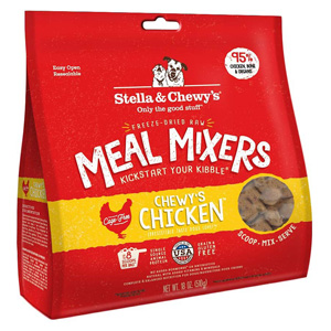Product image of Stella & Chewys Meal Mixers