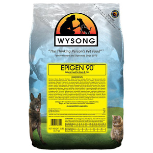 Product image of Wysong Epigen