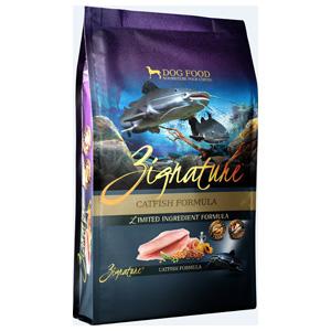 Product image of Zignature Catfish
