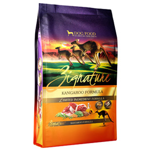 Product image of Zignature Kangaroo