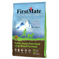 SmaLL Product image of FirstMate Pacific Ocean Large breed