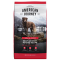 Small Product image of American Journey Beef & Sweet Potato