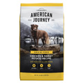 Small Product image of American Journey Chicken & Sweet Potato