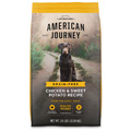 Small Product image of American Journey Healthy Weight