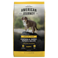 Small Product image of American Journey Puppy Chicken and Sweet Potato