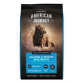 Small Product image of American Journey Salmon and Brown Rice