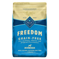 Small Product image of Blue Buffalo Freedom Adult recipe