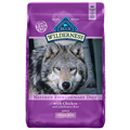 Small Product image of Blue Buffalo Wilderness Small Bite