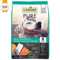Small Product image of CANIDAE Real Salmon and Sweet potato recipe editors choice