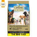 Small Product image of Canidae Multi-dog families