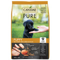 Small Product image of Canidae Puppy Real Chicken