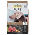 Small Product image of Canidae Pure Real Lamb