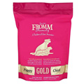 Small Product image of Fromm Puppy Gold
