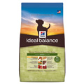 Small Product image of Hills Ideal Balance
