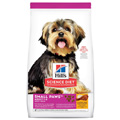 Small Product image of Hills Science Diet Small Paws Adult
