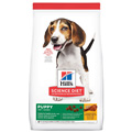 Small Product image of Hills Science Puppy Chicken meal and Barley