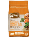 Small Product image of Merrick Classic Real Chicken Adult