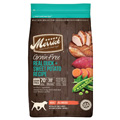 Small Product image of Merrick Duck + Sweet Potato
