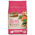 Small Product image of Merrick Small Breed Recipe Adult