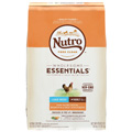 Small Product image of Nutro Wholesome Essentials Large Breed Adult