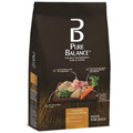 Small Product image of Pure Balance Chicken & Brown Rice
